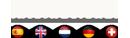 Logo de fisio internacional